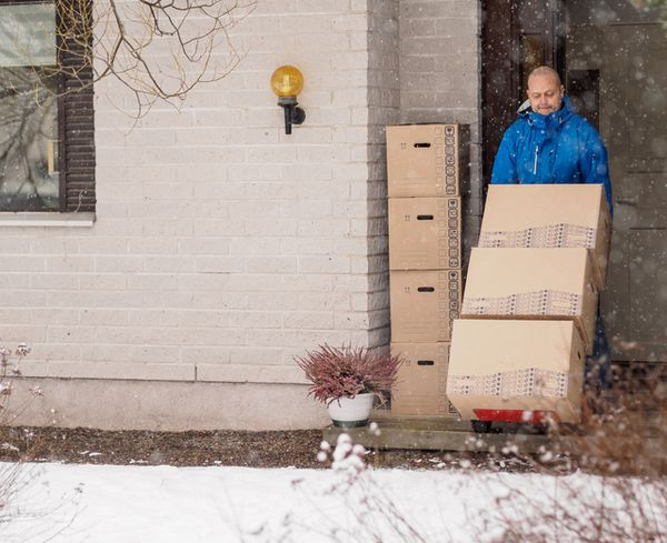 5 tips for a winter move