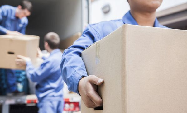 Pros and Cons of Seasonal Moving