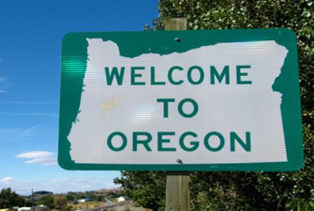 Pros and Cons of Moving to Oregon from California