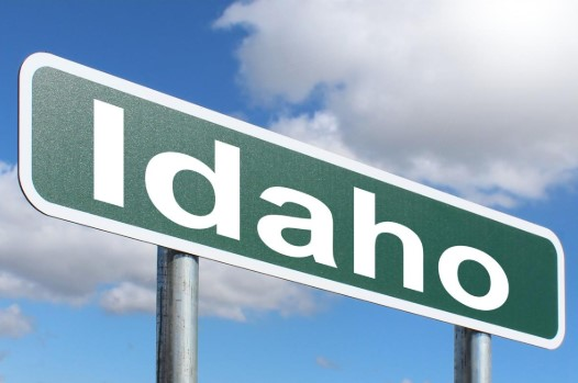 Moving to Idaho from California: myths and facts