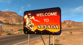moving to nevada from california