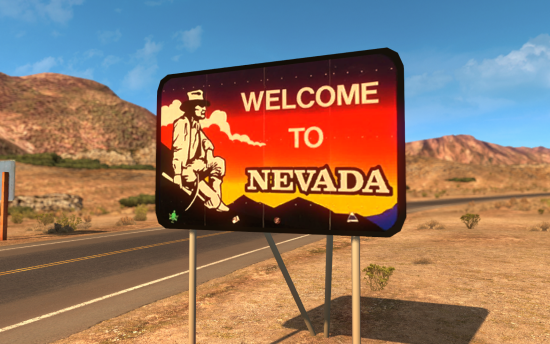 Pros And Cons Of Moving To Nevada From California