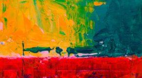 art exhibitions in Berkeley