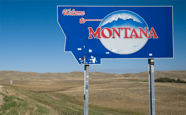 Pros and cons of moving to Montana