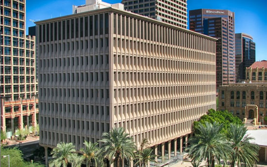 Things to know before moving to Phoenix, AZ