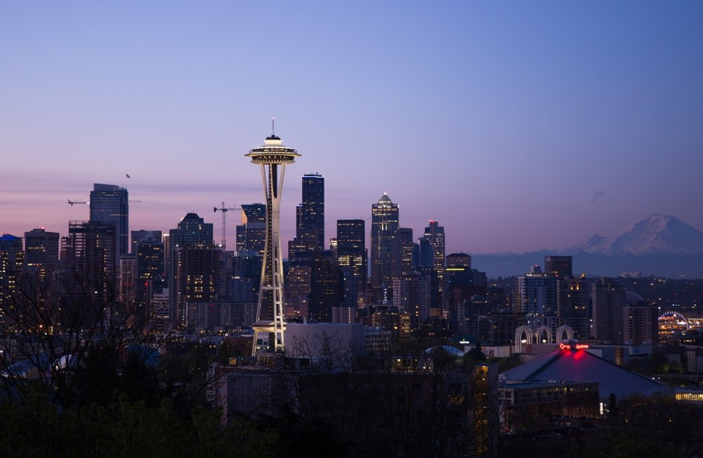 Pros and cons of moving to Seattle, WA: relocation guide