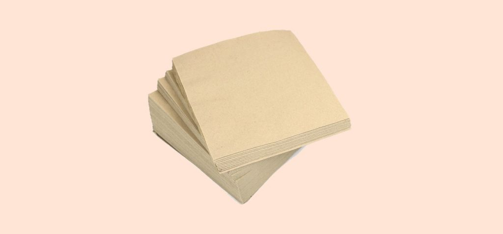 Packing Paper 100 sheets