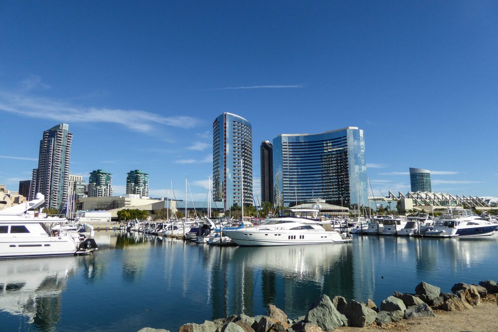 San Diego vs San Francisco: Which is a Better Place to Live